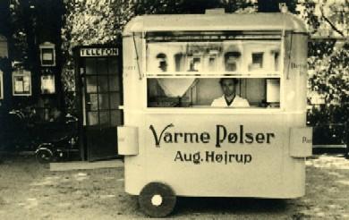 xHoejrupPoelsevogn1950.jpg